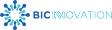 Logo bic innovation