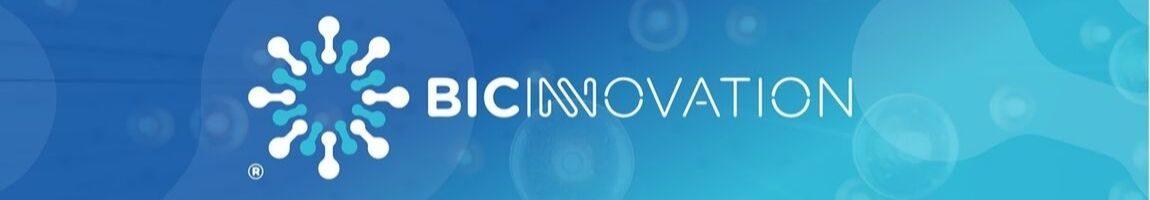 BIC-Innovation